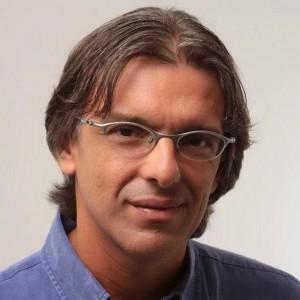 ARGEMIRO MENDONÇA Vice-Presidente do Conselho de Administração do Sicoob Engecred-GO. Cooperado desde 2001.